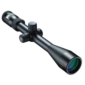 Nikon Prostaff 7 4-16x50 SF Riflescope