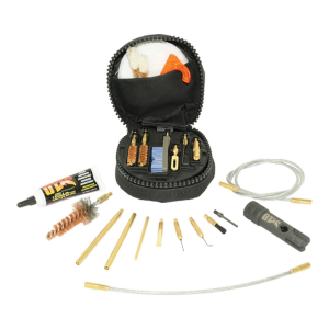 OTIS MSR/AR Cleaning System