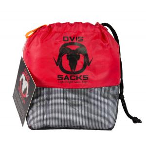 Ovis Sacks Lightweight Game Bags