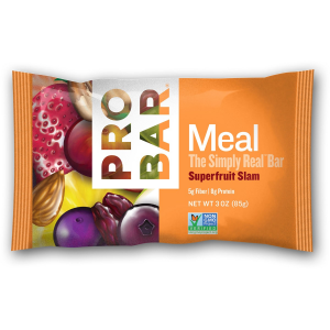 PROBAR Meal Superfruit Slam Bar