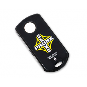 Phone Skope Bluetooth Shutter Button Remote