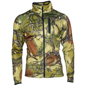 Predator Camo Adrenaline Jacket