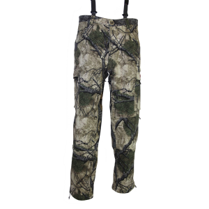 SYLO Gear Native Softshell Pant