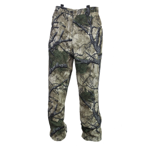 SYLO Gear Redding Lightweight Pant