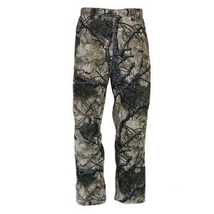 SYLO Gear Revel Lightweight Rain Pant
