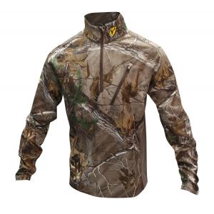 ScentBlocker NTS L/S Shirt