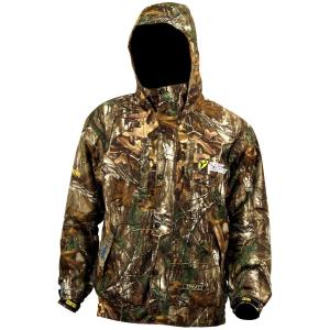 ScentBlocker Outfitter Jacket