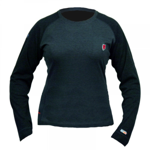 ScentBlocker Sola Ladies Superskin Shirt