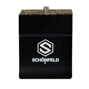 Schonfeld Window Mount Adapter