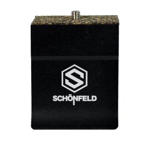 Schonfeld Window Mount Adapter