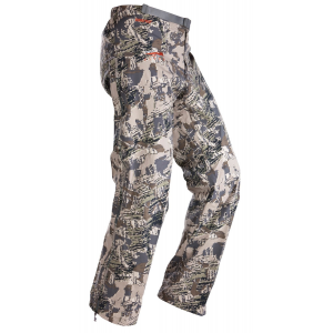 Sitka Dewpoint Pant