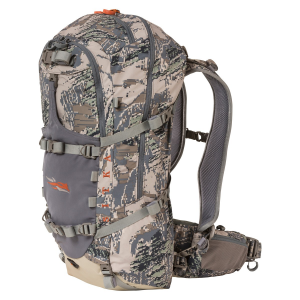Sitka Flash 20 Pack