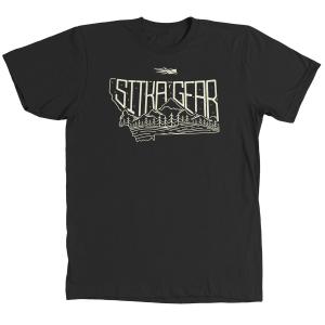 Sitka Gear Montana T-Shirt