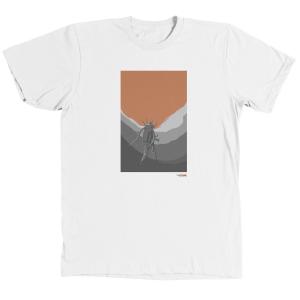 Sitka Old School Elk T-Shirt
