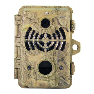 Spypoint BF-10 HD Black Infrared Trail Camera