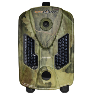 Spypoint MMS Cellular 10MP Trail Camera