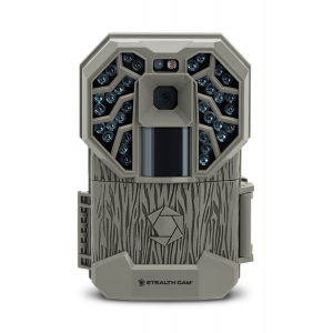 Stealth Cam G34 Pro 12MP Trail Camera [Volume Discount]
