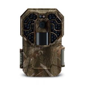 Stealth Cam G45 Pro No Glo 14MP Trail Camera [Volume Discount]