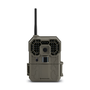 Stealth Cam GXW Wireless 12MP Trail Camera [Volume Discount]