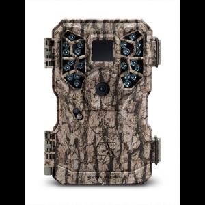 Stealth Cam PX22 8MP Trail Camera [Volume Discount]