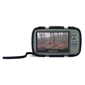 Stealth Cam SD Card Reader Viewer