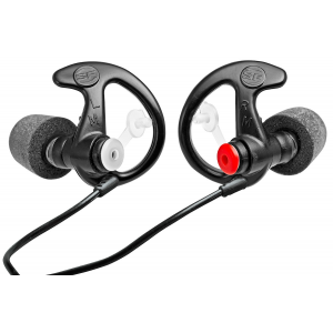 Surefire EP7 Defender Ultra Earplugs