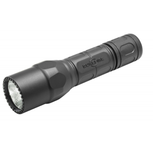 Surefire G2X Pro Dual-Output LED Flashlight