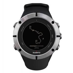 Suunto Ambit 2 Sapphire Watch