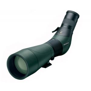 Swarovski ATS 80 25-50x W Spotting Scope Kit