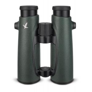 Swarovski EL 10X42 Swarovision Binoculars [NEW]