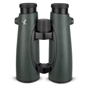 Swarovski EL12x50 Swarovision Binoculars [NEW]