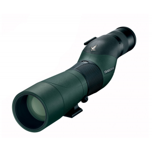 Swarovski STS 65 20-60X Spotting Scope Kit