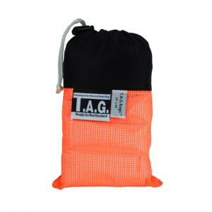 T.A.G. Bags Medium Pro Pack Game Bags