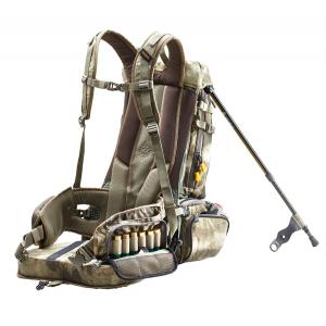 Tenzing PP15 Predator Hunting Pack System