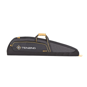 Tenzing SR48 Rifle Case