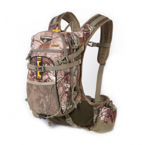 "Tenzing TC 1260 The Choice"" Light Day Pack"""