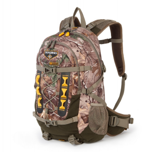 "Tenzing TC 1500 The Choice"" Day Pack"""