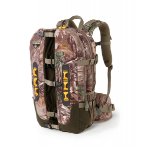 "Tenzing TC SP14 The Choice"" Shooters Pack"""