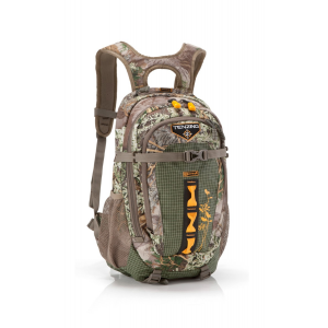 Tenzing TZ 1215W Womens Hunting Pack