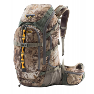 Tenzing TZ 3000 Backpack