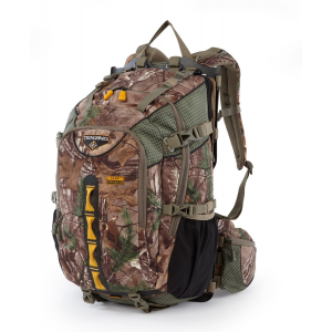 Tenzing TZ CF Legend Hunting Pack