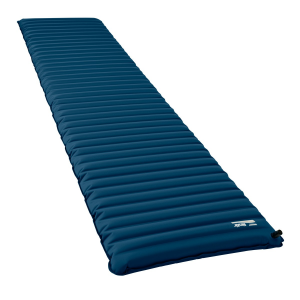 Thermarest NeoAir Camper Sleeping Pad