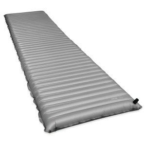 Thermarest NeoAir XTherm MAX 4-Season Sleeping Pad