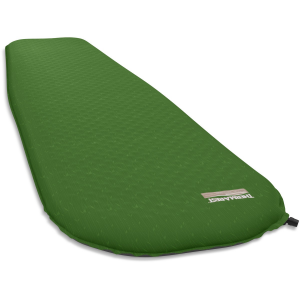 Thermarest Trail Pro Sleeping Pad