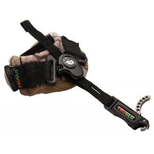 Truglo Detonator Release