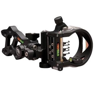 Truglo Rival FX 5 Pin Sight