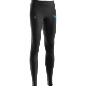 Under Armour Womens Base 4.0 Legging