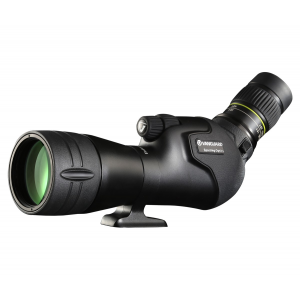 Vanguard Endeavor HD 65mm Spotting Scope