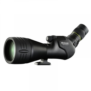Vanguard Endeavor HD 82mm Angled Spotting Scope