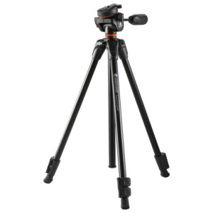 Vanguard Espod CX 233 Tripod with PH-23 Pan Head